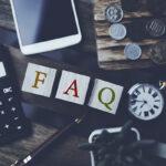 FAQについて知る