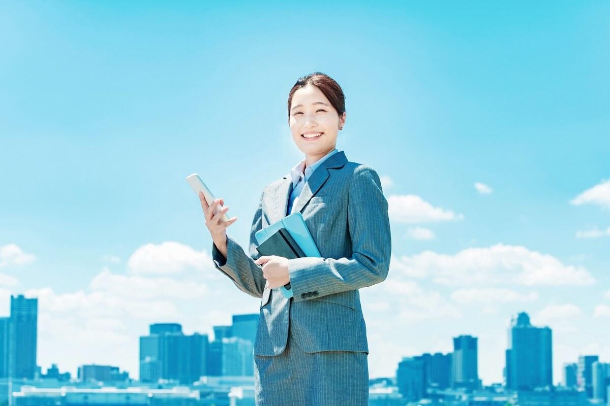 まとめ:個人での業務効率化は自分と企業のため