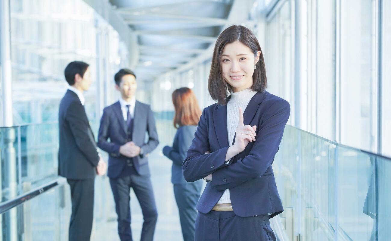 業務効率化の目標を立てる上でのポイント