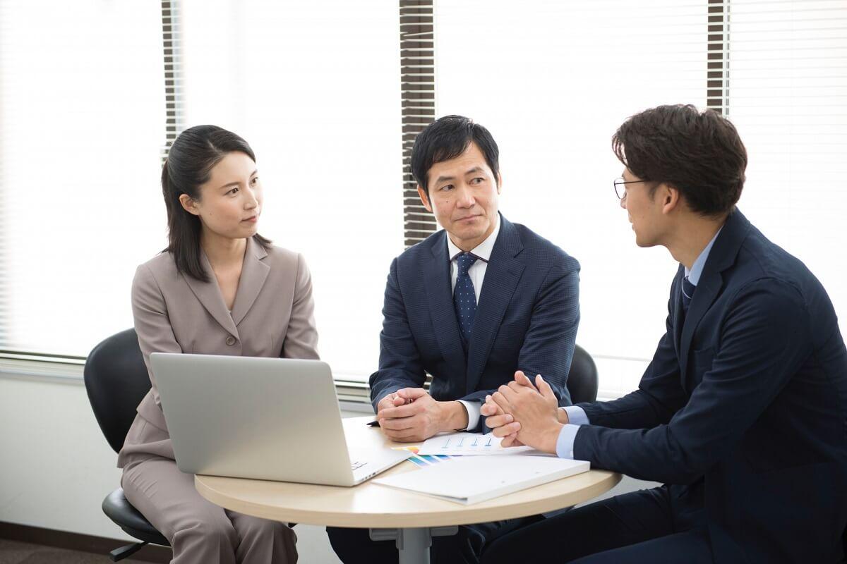 業務効率化のメリット・デメリットを把握して正しい施策を
