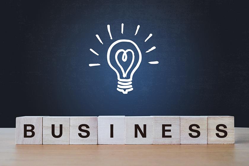 生産性向上のための業務効率化