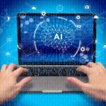 AIを搭載したチャットボット