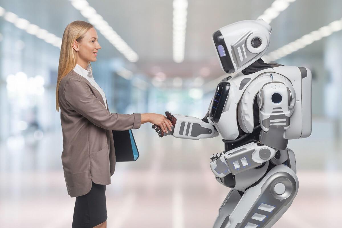AIでできる業務効率化の具体例